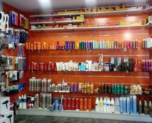 comprar-productos-de-peluqueria-online